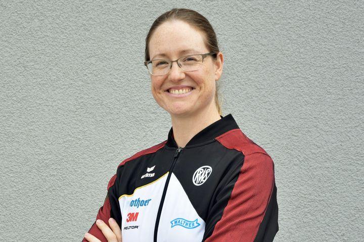 Lisa Unruh