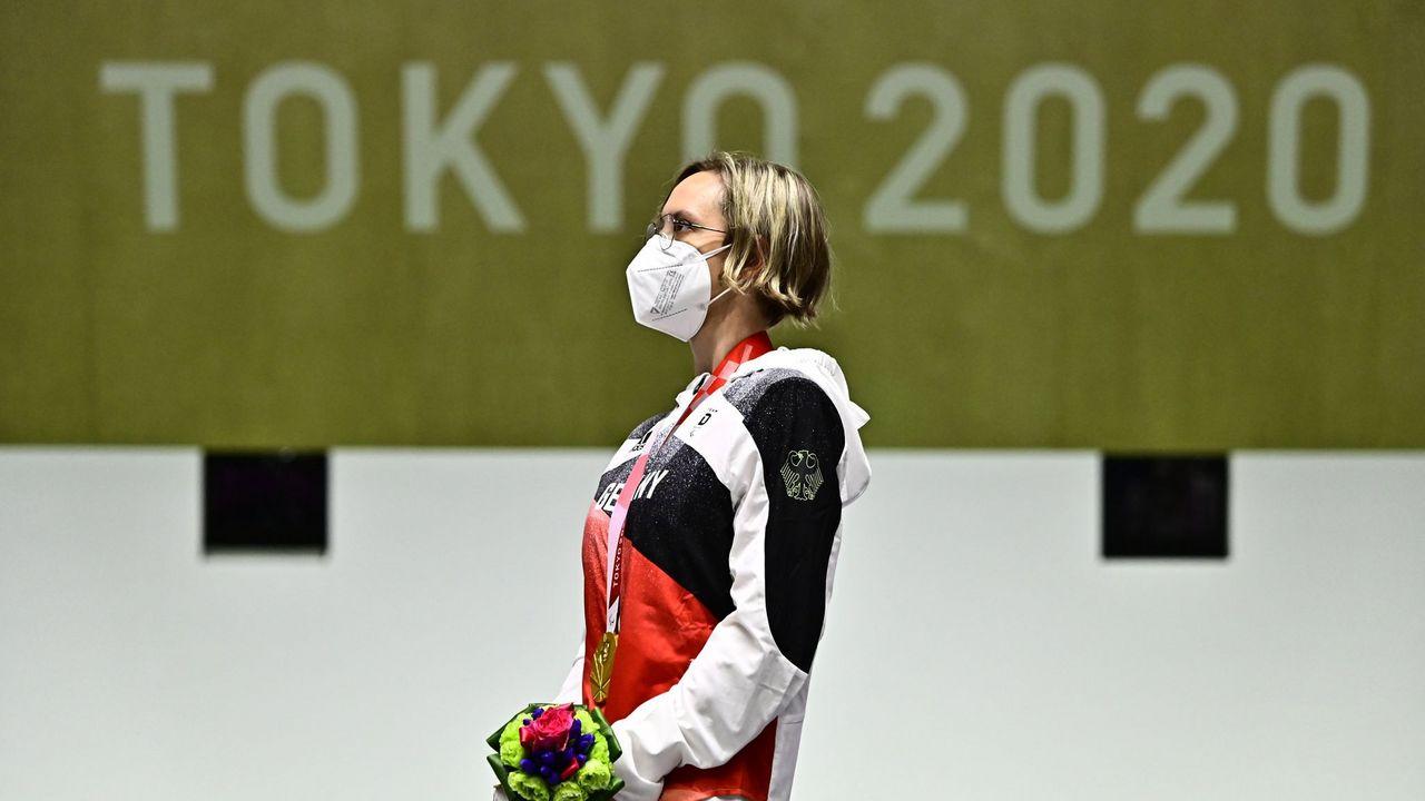 Foto: Hiroki Nishioka/WSPS / Eine tolle Erfolgsgeschichte: Natascha Hiltrop bei den Paralympics in Tokio.